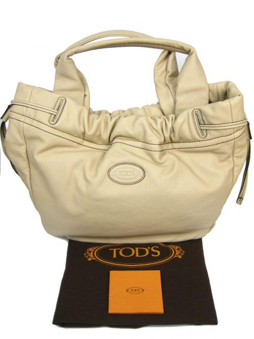 7421d41894e29 GUCCI Damen Shopper Tasche Handtasche Leder Canvas schwarz 272378 ...
