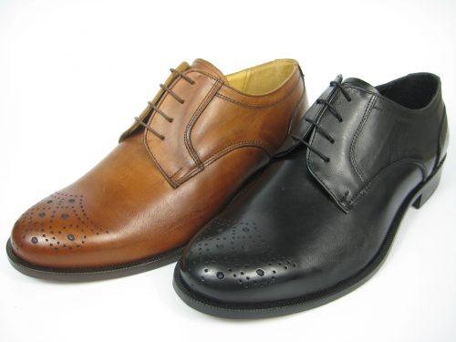 Loake Wachs Wax für geöltes Leder Lederpflege kaufen