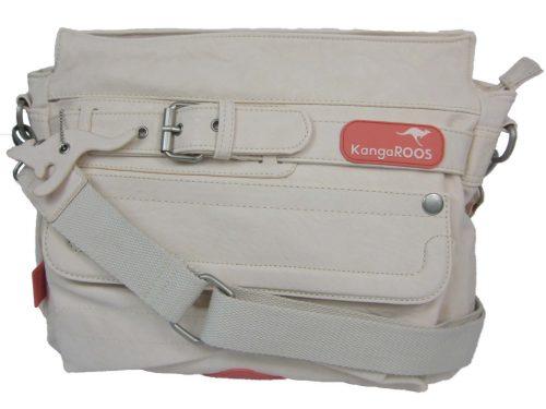 7fecf5598e84a Schnellansicht. DAMEN. KangaROOS Jean-II B0289 (Set) Damen Shopper Tasche  ...